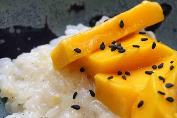 3 asian inspired kosher recipes jo fitzsimons 3 asian inspired kosher recipes forumfinder Gallery