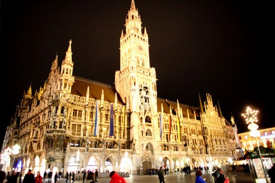 St-Marys-Square-Munich