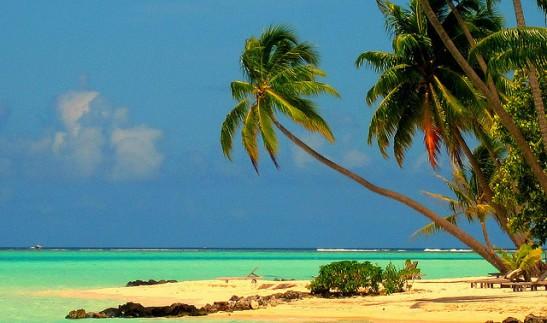 classic honeymoon destinations