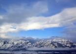 Luxury Ski Resorts USA