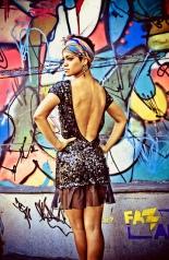 Dress Codes Around the World