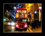 Safety Public Transport